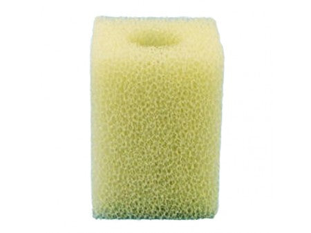 Eheim Pick Up 60 Filter Cartridge