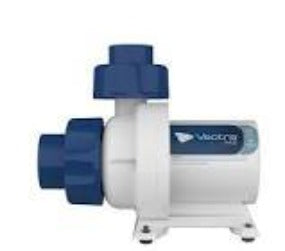 Ecotech Vectra L2 Pump