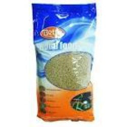 Betta Pond Pellets 10Kg
