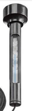 Pontec Floating Thermometer