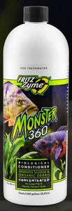 FritzZyme Monster 360 16oz
