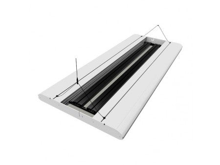 Giesemann Stellar 1500mm Polar White Hybrid Light Unit