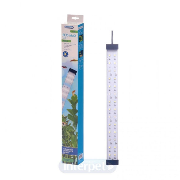 Interpet Eco Max Tropical LED 45cm