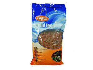 Betta Pond Mixed Sticks 5kg