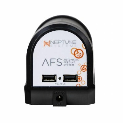 Apex Auto feed system
