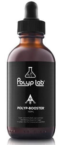 Polyp Lab Polyp-Booster