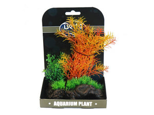 Betta Choice Mini Air Garden PP370