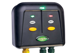 Blagdon Powersafe PS2