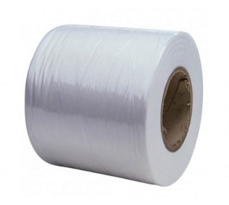 Theiling Rollermat Compact 1 20m Roll Replacement