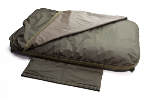 Thinking Anglers Olive Unhooking Mat