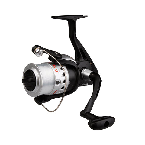 Okuma ATOMIC AMF 1BB