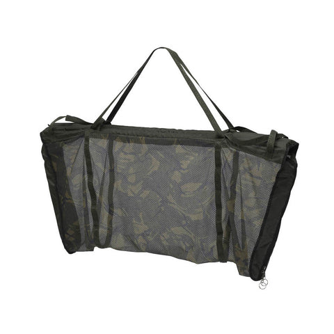 Prologic RETAINER WEIGH SLING 122X25X15CM CAMO