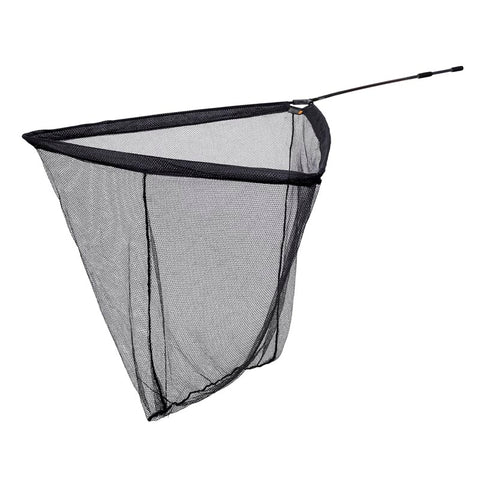 "Prologic C-SERIES LANDING NET 42"" 6'/180CM 1PCS 106X106X90CM 6MM BLACK 188CM"