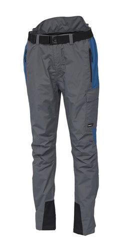 Scierra HELMSDALE FISHING TROUSERS SEAPORT BLUE