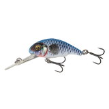 Savage Gear 3D GOBY CRANK BAIT 40CM 3.5G FLOATING