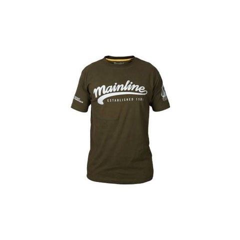 Mainline Signature T-Shirt