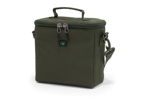 Thinking Anglers Olive 600D Bait Up Bag