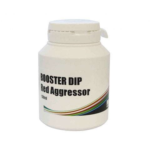 Mistral Red Aggressor food dip 150ml
