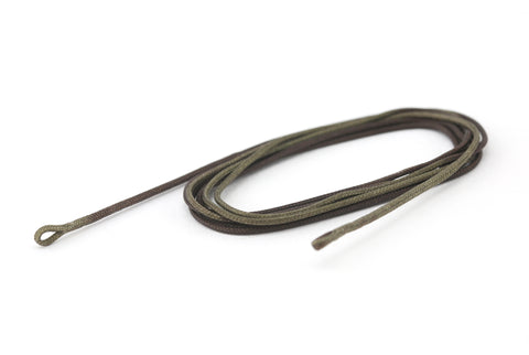 Thinking Anglers Leadcore 45lb Olive Camo 1M
