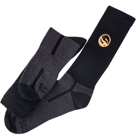 Guru Merino Wool Socks