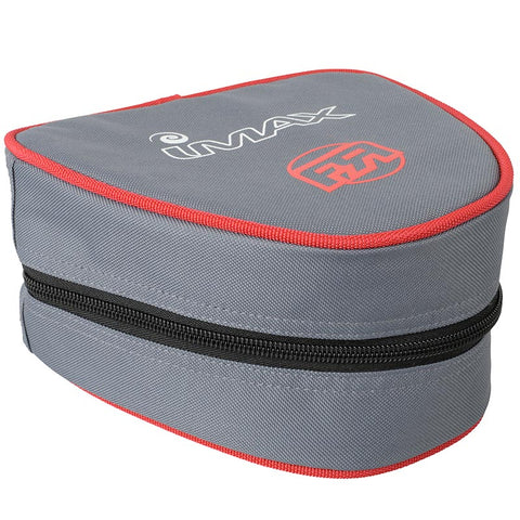 Imax FR SINGLE REEL CASE 21X19X10CM