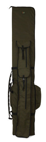 Fox R-Series 13ft 4 Rod Holdall