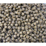 Skretting Marine Halibut Pellets