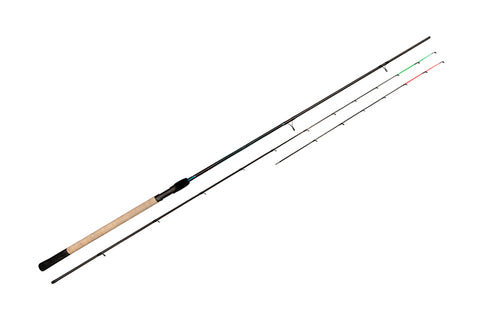 Drennan Vertex Carp Feeder Rod