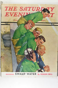 saturday evening post, fiction-non-fiction,