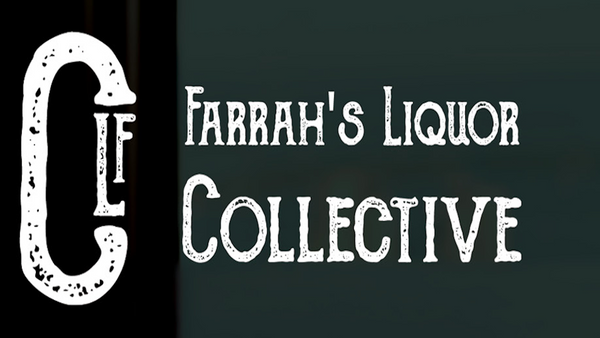 Farrahs Liquor Collective