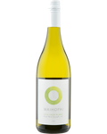 Crisp citrus with hints of stone fruits. Finishing with fresh herbal overtones a fine minerality and classic Marlborough style. The individual parcels that were blended give this wine a rich layered complexity and textured mouthfeel.