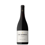 Admiral Yarra Valley Shiraz 750ml