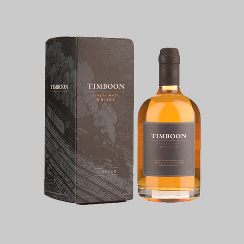 The golden goodness is gentle on the nose and inviting, showing aromas of oak, caramel, butter scotch, dark chocolate, red berries and honey.  With full length through the pallet, the whisky is soft with fruity notes and a wisp of vanilla.
