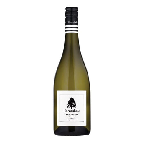 The Chardonnay is sourced from our western facing block. The yields are a little lower from this block which gives added intensity. The Chardonnay shows some lemon and nutmeg on the nose while it has a fresh citrus flavoured palate with a tight finish. The potential to cellar for the next 3 -5 years.