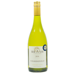 Brash Margaret River Chardonnay 2018 750ml