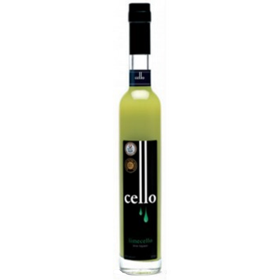 Quality handmade Lime Liqueur using fresh 100% local limes. An infusion of fresh Lime Zest and the purest of sugarcane alcohol. A strong flavoured zesty lime drink that makes a great addition to Cocktails.