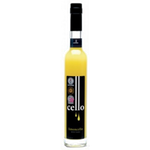 Quality handmade Lime Liqueur using fresh 100% local limes. An infusion of fresh Lime Zest and the purest of sugarcane alcohol. A strong flavoured zesty lime drink that makes a great addition to Cocktail