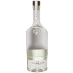 Codigo Blanco Tequilla 750ml