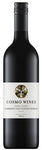 Cosmo Yarra Valley Cabernet Sauvignon 2014 750ml