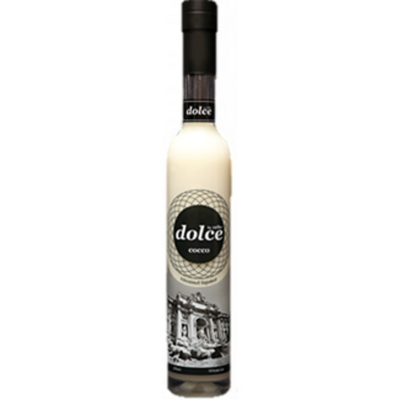 A milk based Coconut Liqueur. Hand made using natural Coconut. Awarded a SILVER Medal and 2nd place at the International Wine and Spirits Competition (IWSC) 2017 London in July. Best served straight from the freezer and poured into a glass