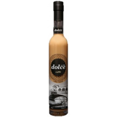A milk based Coffee Liqueur. Hand made using natural Coffee. Awarded a Bronze Medal at the International Wine and Spirits Competition (IWSC) 2017 London in July. Best served straight from the freezer and poured into a glass with crushed ice