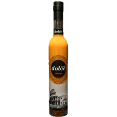 A milk based Mango Liqueur. Hand made using natural Mango.   Awarded a GOLD OUTSTANDING Medal and 1st place at the International Wine and Spirits Competition (IWSC) 2017 London in July.