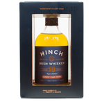 Hinch 10yrs Sherry Cask Finish