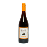 Little Black Stone Pinot Noir 2016