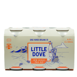 Gage Roads Little Dove 6Pack
