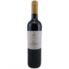 Handpicked late in the season this wine displays a light body with cherry and plum fruits on the palate, soft tannins, soft acids and a subtle chocolate finish