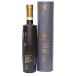 Octomore 8.1 Whisky