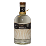 Ratu 10yo White Rum 700ml