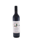 Rosnay Freedom Organic Blended Red Wine