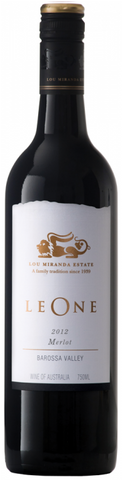 This is a very generous Merlot from a great vintage. Merlot is famous for its plump fruit and often used in blending – but this one has backbone and complexity showing a plethora of flavours and textures. The palate is brooding with ripe blood red plums, hints of red capsicum, chocolate tannin and cigar box oak flavours.